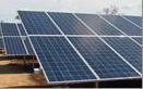Grid tied solar installations